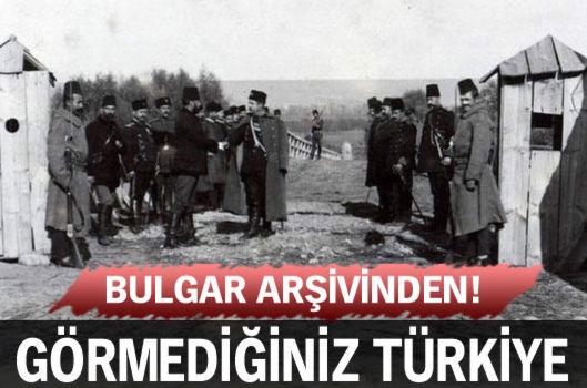 Görmediğimiz türkiye sergisinde yer alan fotoğraflar 123