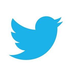 Milli İstihbarat Teşkilatı (MİT) Müsteşarlığının, sosyal paylaşım sitelerinde sayfalarının bulunmadığı bildirildi