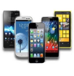 İşte piyasanın en iyi telefonları!