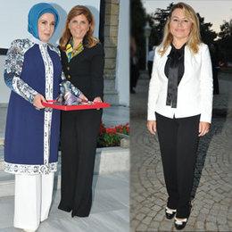 TİKAD'dan iftar daveti