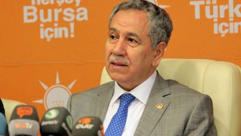 Vardar Ovası türküsüne veto!