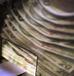 2014'te kimin maaşı ne kadar olacak?
