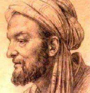 İbni Sina 1000 yıl önce yazmış!