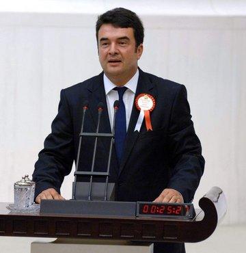 'Seçimde AKP ile BDP ittifak yapacak'