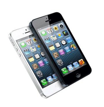 iPhone 5S'in piyasaya çıkış tarihi belli oldu!