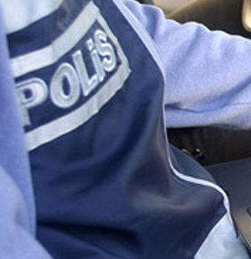 'Sırdaş Polis' TBMM gündeminde