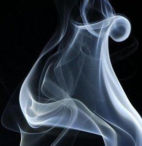 Sigara tüketiminde büyük düşüş!