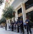 Beyrut'ta Türkler meşru hedef oldu