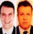 Kaçırılan Türk pilotlarla ilgili flaş gelişme!
