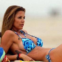 charisma carpenter bikini - 960×720