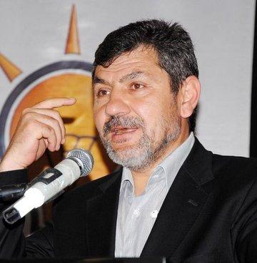 AK Parti'li vekilden tartışma yaratacak sözler