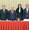 Anayasa Uzlaşma Komisyonu'nda yaprak dökümü