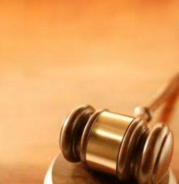 KCK davasının 39. duruşması başladı