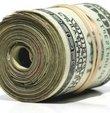 'Dolardaki hızlı yükseliş ihracatçıya yaramıyor'