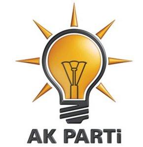 AK Parti'de yerel seçimler için aday adaylığı başvurusu 21 Ekim'de başlıyor