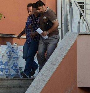 Polis ekip otosunda çocuğa, doktor özel kliniğinde hastaya tecavüz etti