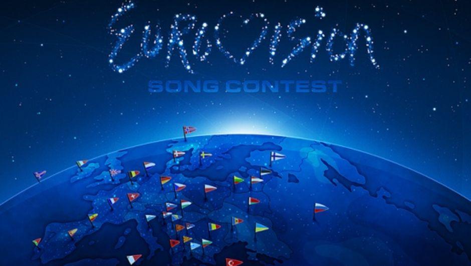 """""""Eurovision'a Kürtçe şarkıyla katılalım"""""""