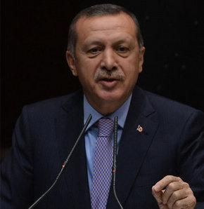 Kamuoyunun merakla beklediği Demokratikleşme paketi, Başbakan Tayyip Erdoğan tarafından, bugün saat 11.00'de Yeni Başbakanlık binasında açıklanacak.