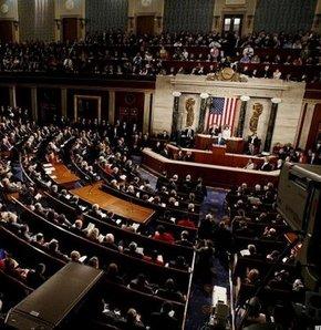 ABD Temsilciler Meclisi, Obamacare olarak bilinen sağlık reformunun bir yıl ertelenmesini içeren tasarıyı kabul etti.