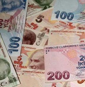 IMF'den Türkiye'ye tavsiye!