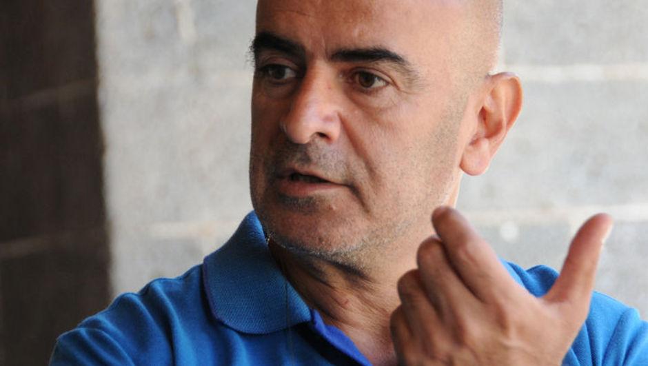'Varlığımızı neden Türk ulusuna armağan edelim?'