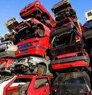 105 bin araç sahibine ödeme yapıldı!