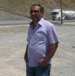 Şanlıurfa'nın Viranşehir ilçesinde arife gününden beri kayıp olan çiftçinin cesedi, mısır tarlasında gömülü olarak bulundu.