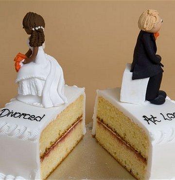 En çok izmirliler boşanıyor!