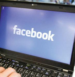 Sosyal bir paylaşım delil olabilir mi?