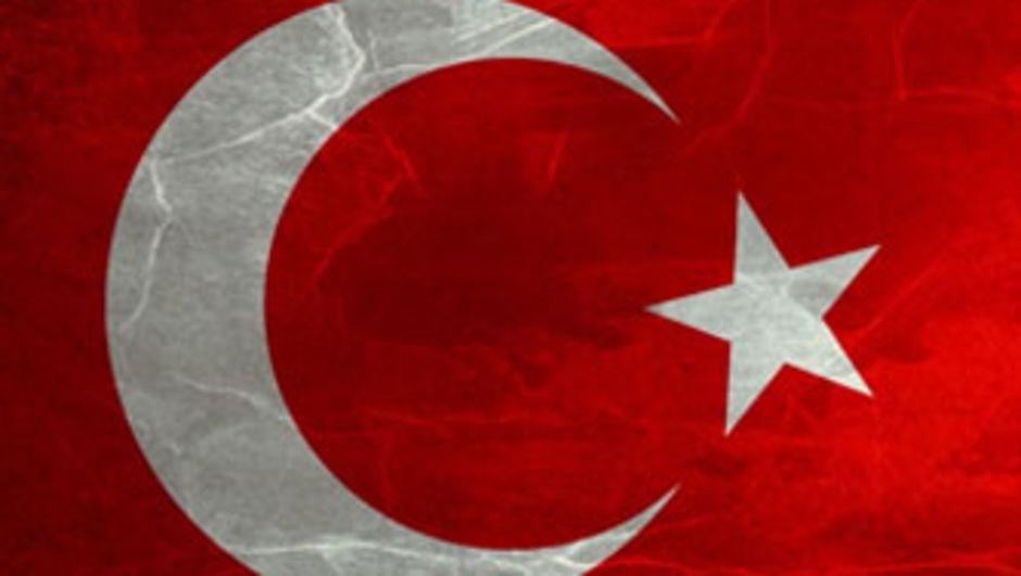Türkiye 16 basamak yükselecek!
