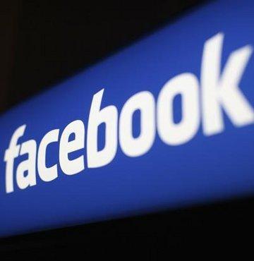 Öğretmenlere Facebook kısıtlaması