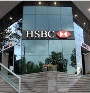 HSBC'den 'hoşgeldin' faizi!