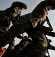 Asker kaçakları ne kadar ceza alacak?