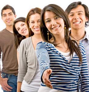 Evli öğrencinin öğrenim kredisi borcu silinecek