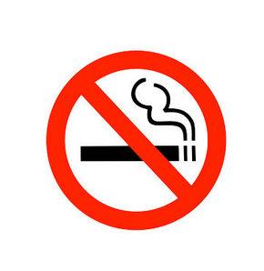 sigara yasağı haberleri