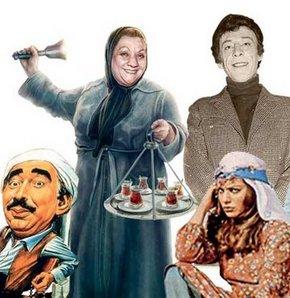 Türk sineması 100 yaşında -3