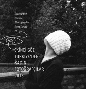 Semiha Es Uluslararası Kadın Fotoğrafçılar Sempozyumu, dünyanın önde gelen kadın fotoğrafçılarını istanbul'da buluşturacak