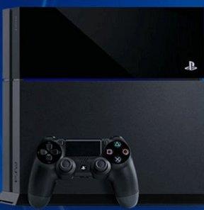 PS4 1 milyon Satışı aştı
