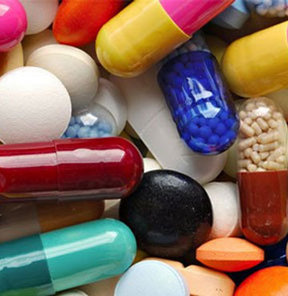 300 ilaç piyasada yok!