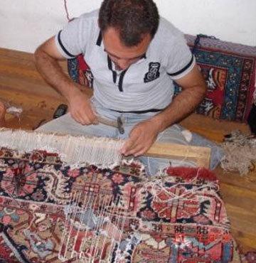 Türkler zirveye oynuyor!