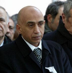Mehmet Tatlıcı Eşine Boşanma Davası