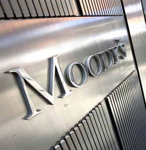 Moody's'den Türkiye açıklaması!