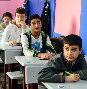 Merkezi sınav soruları açıklanacak, Merkezi sınav soruları, Milli Eğitim Bakanlığı