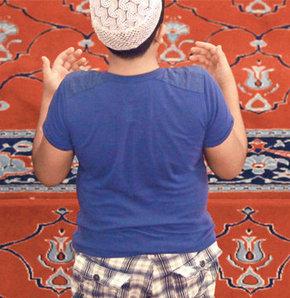 Anket: Ateist gençlerin yüzde 61'i Allah'a inanıyor, Ateistlik, gençler dini inanç