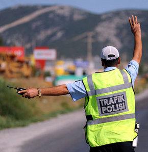 Yargıtay: Trafik cezalarında geç yapılan tebligat iptal nedeni sayılmaz