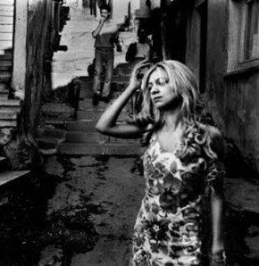 Uluslararası Kadın Fotoğrafçılar Sempozyumu