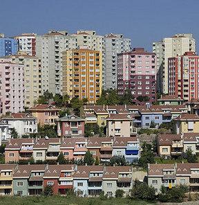 Başakşehir'e müjde