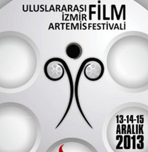 Uluslararası Artemis Film Festivali kapsamında, Yalıçapkını Kısa Film Yarışması