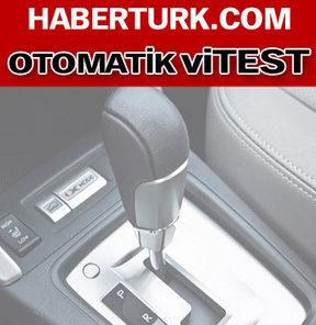Subaru'nun 2014 model Forester'ı 2.0 XT CV - Test izlenim