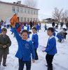 İstanbul'da kar tatili olacak mı?